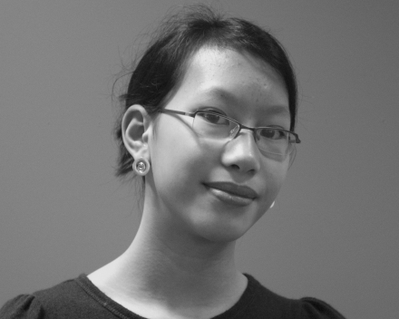 Mathelart Eline, Finaliste Editie 2011