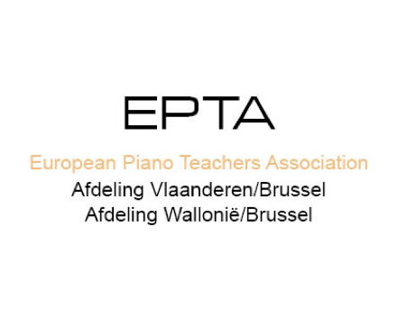 EPTA - European Piano Teachers Association