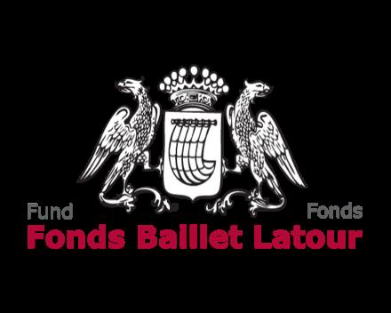 Fonds Baillet Latour