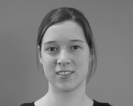 Verstraeten Margot, Finaliste Editie 2011